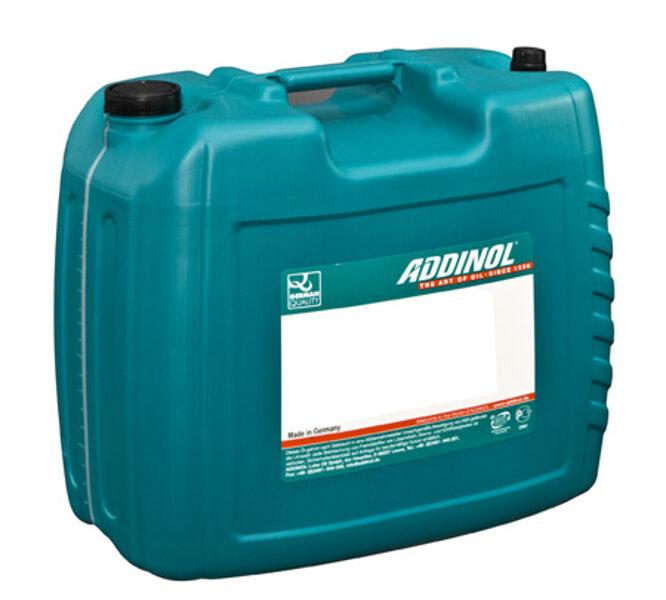 ADDINOL ROLLER TRACK LUBE 100 (pulverkrāsošanas līniju, augstas temperatūras žāvēšanas kameru, rullīšu un karsto ķēžu eļļa. Eisenmann, Al-Con, M&N Conveyor)
