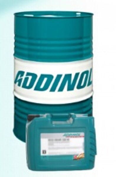 ADDINOL GLEITBAHNÖL XG 220, Eļļa vertikālajām vadotnēm, DIN 51502 (CGLP), ISO 6743/13 (G), DIN 51517-3 (CLP), DIN 51524-2 (HLP)