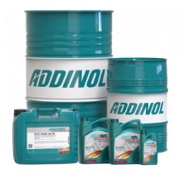 ADDINOL DIESEL LONGLIFE MD 1548, 15w40 eļļa traktoriem, kravas auto un smagajai tehnikai bez DPF, ACEA E7, API CI-4.
