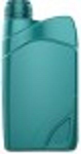 ADDINOL FORK OIL RR 15, dakšu amortizatoru eļļa, minerālā, SAE 5w, ISO, VG 15.