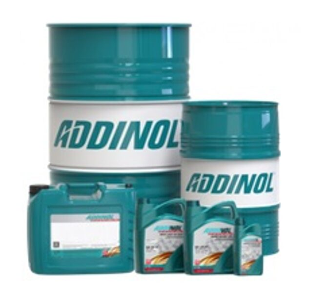 ADDINOL EXTRA TRUCK MD 1049 LE, 10w40, ACEA E6, MAN M 3477, MB 228.51 Euro 6, Scania Low Ash, CNG, LNG