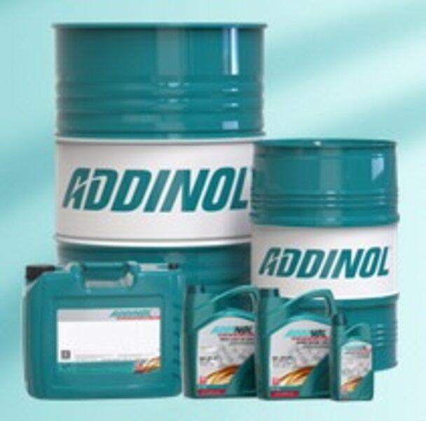 ADDINOL SUPER LONGLIFE MD 1047, 10w40 ACEA E7, API CI-4, MB 228.3, Volvo VDS-3, ECF-2, CES 20077, 20076