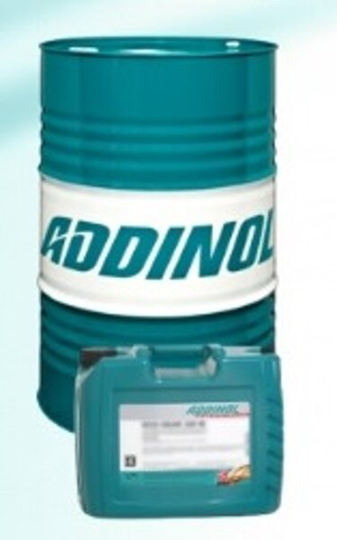 ADDINOL COMMERCIAL 10w30 E7