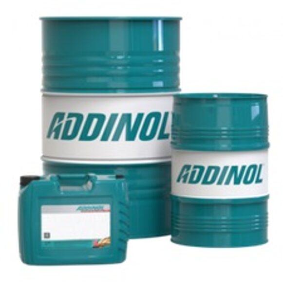 ADDINOL VERDICHTERÖL VDL ISO VG 46 S 1L, Sintētiskā PAO, skrūves un lāpstiņu kompresoru eļļa, DIN 51506 (VDL), ISO 6743-3 (DAJ)))